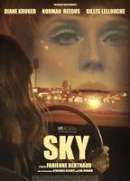 Sky 6c2c8e73 boxcover
