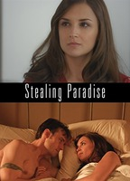 Stealing paradise 30c7d48c boxcover