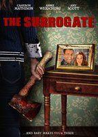 The surrogate 203e2e46 boxcover