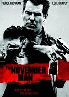 The november man 5cb69508 boxcover