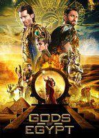 Gods of egypt 42dd2d40 boxcover