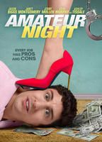 Amateur night 45353500 boxcover