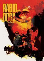 Rabid dogs 9f96dffc boxcover