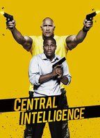 Central intelligence fa02ae57 boxcover