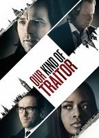Our kind of traitor a13e3d78 boxcover