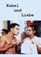 Kabel und liebe b91d8da2 boxcover