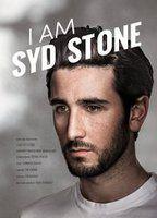 I am syd stone 647adf71 boxcover