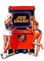 Joysticks 064d75ec boxcover