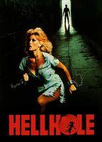 Hellhole c7f2ec33 boxcover