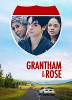Grantham rose 6f4de409 boxcover
