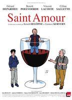 Saint amour 3dfda7b0 boxcover