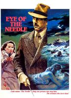 Eye of the needle 138dbe5e boxcover