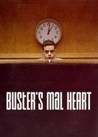 Busters mal heart 3c5727b2 boxcover