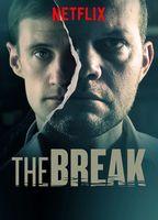 The break fd3ffddb boxcover