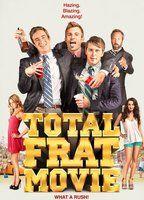 Total frat movie 6daae0e7 boxcover