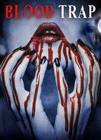 Blood trap ccc7968b boxcover