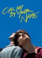 Call me by your name ae3f63e1 boxcover
