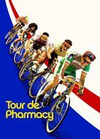 Tour de pharmacy b4e77b34 boxcover