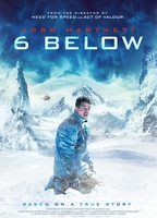 6 below miracle on the mountain 8bd44b44 boxcover