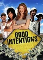 Good intentions c038d29c boxcover