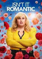 Isn t it romantic af9f379c boxcover