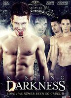 Kissing darkness 81b29de7 boxcover