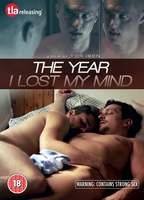 The year i lost my mind 46b56b85 boxcover