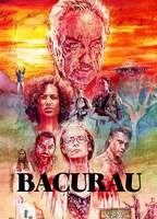 Bacurau 3b22c84b boxcover