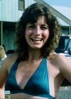 Jennifer hetrick e940d601 biopic