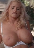 joanie laurer and chyna doll sex tape