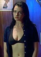 nackt Royale Rachele Daniel Craig