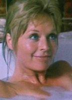 Susannah york 0f19220b biopic