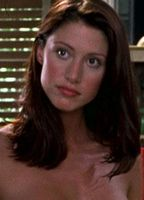 Shannon elizabeth 5add847e biopic