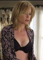 Julie Bowen Nude Scenes