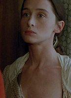 Anne brochet 0674d85f biopic