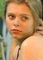 Nackt sophie Sophie Turner