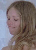 Teresa ann savoy 39fed89b biopic
