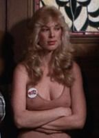 Susan lynn kiger 44d683df biopic