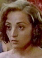 Dominique  nackt