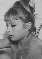 Magdalena zawadzka 41764e7a biopic