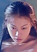 Nackt  Chun Chung Angelica Chung