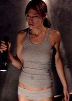 Hot ass jolene blalock nude Jolene Blalock Nude Naked Pics And Sex Scenes At Mr Skin