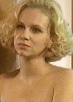 Beatrice Kaul  nackt Anja NUDE CELEBS