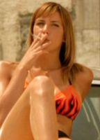 Rebecca mosselmann e65267c2 biopic