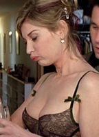 Nackt michele laroque Michèle Laroque