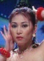 nackt Rufa Mae Quinto Quinto