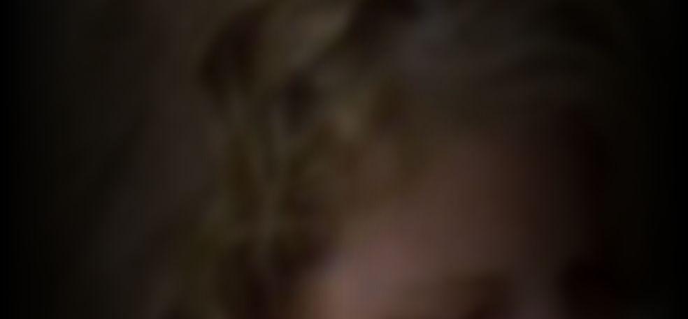 nackt Reid Anne Anne Eden