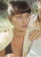 Marie helene breillat 8c683c12 biopic