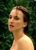 Beil naked caroline Caroline Beil