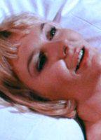 Nackt Kim Anderzon  Pamela Anderson,